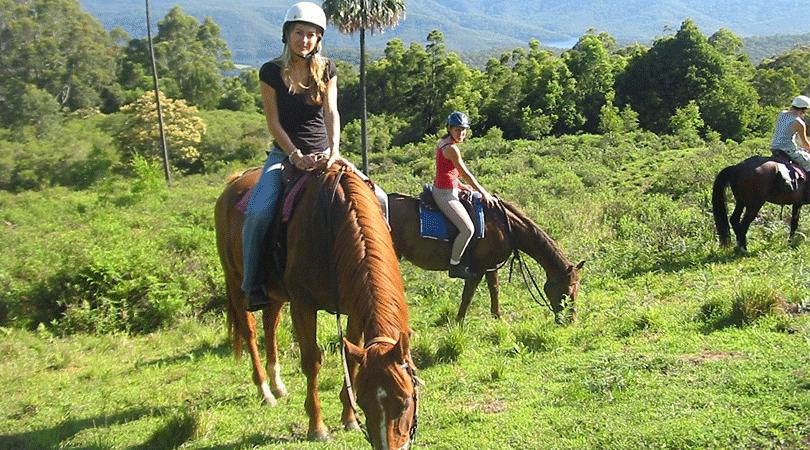 horse-riding-at-castle-bijaipur-rajasthan