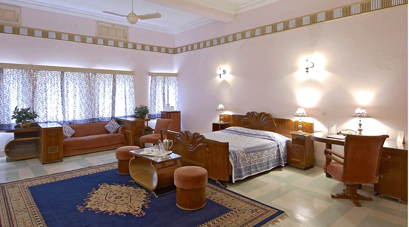 hotel-khimsar-fort-and-dunes-rooms-nagaur