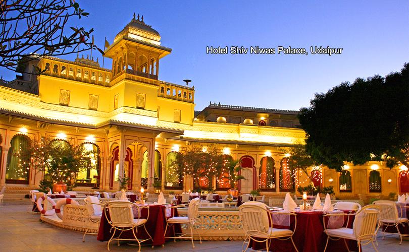 hotel-shiv-niwas-palace-udaipur-rajasthan-india