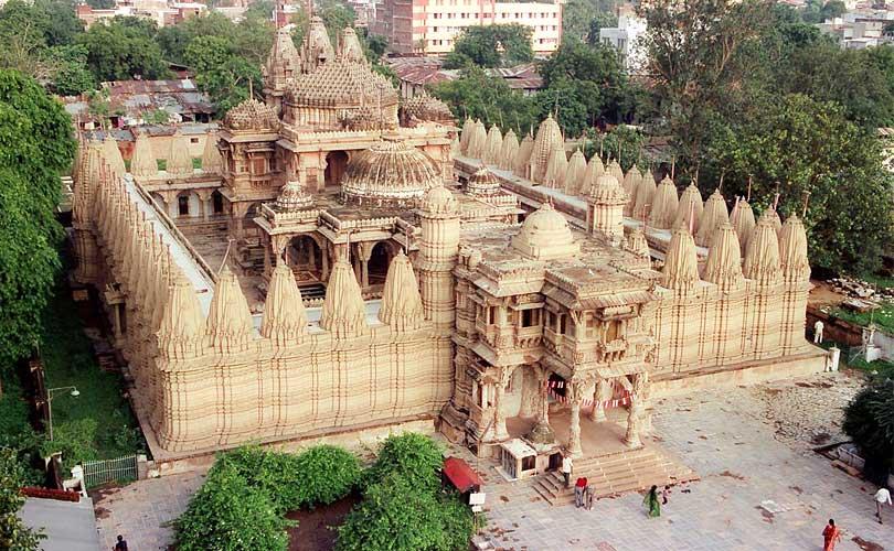 hutheesing-jain-sanctuary-ahmedabad