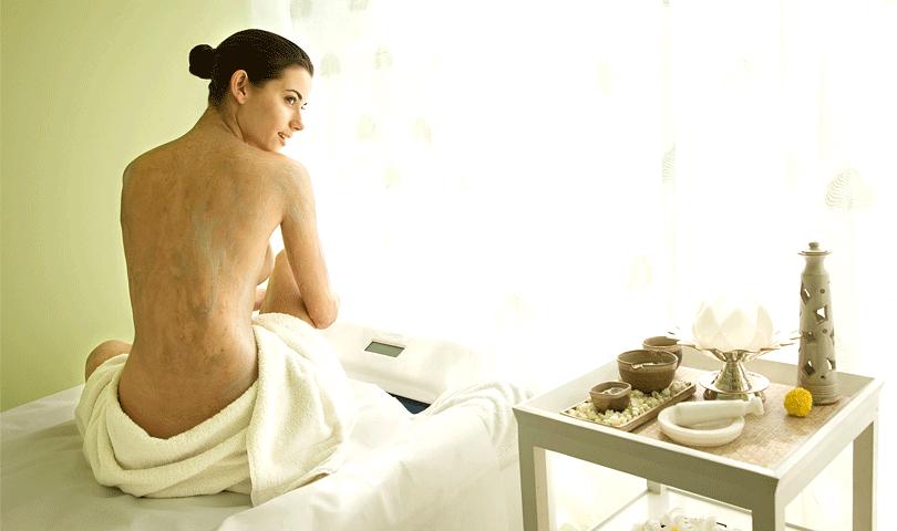 jiva-spa-signature-treatments
