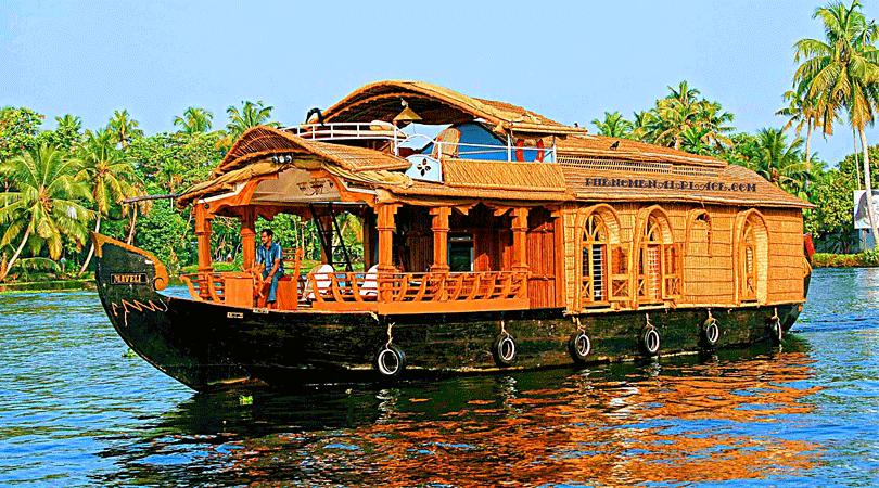 kerala-boat-ride