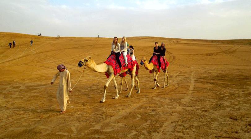 khimsar-sand-dunes