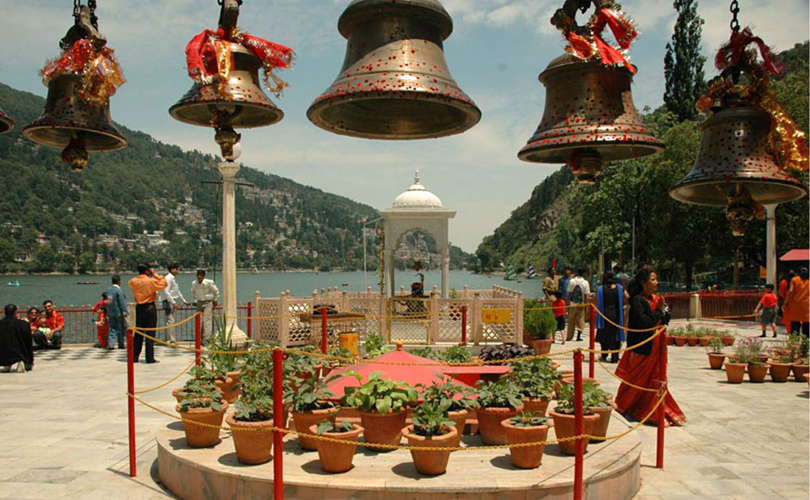 kranteshwar-mahadev-temple-india