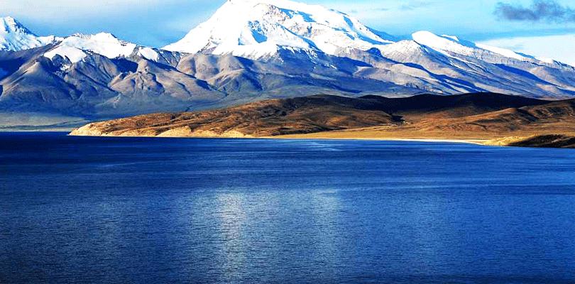 manasarovar-lake-gujarat