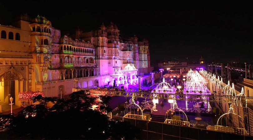 mewar-sound-light-show-udaipur