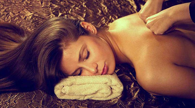 naturopathy-treatment-at-nimba