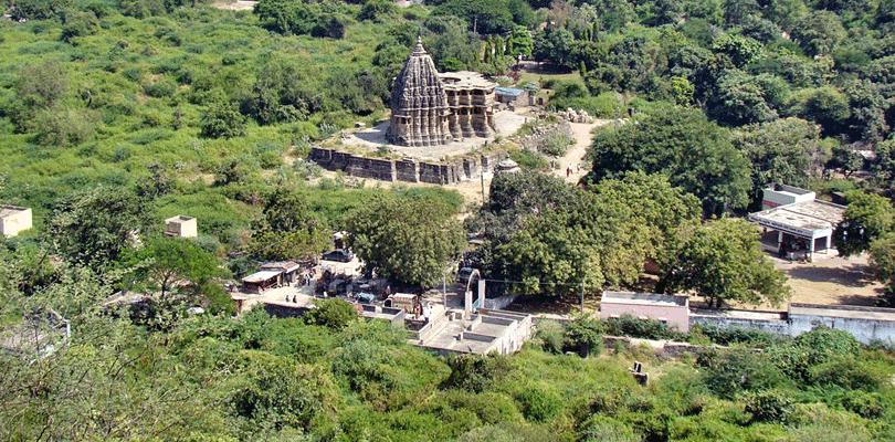 navlakha-temple-gujarat