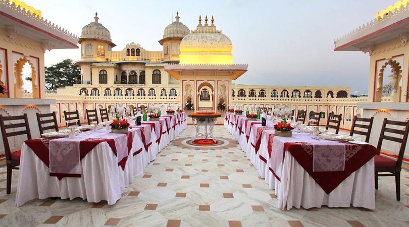 paantya-Shiv-Niwas-Palace