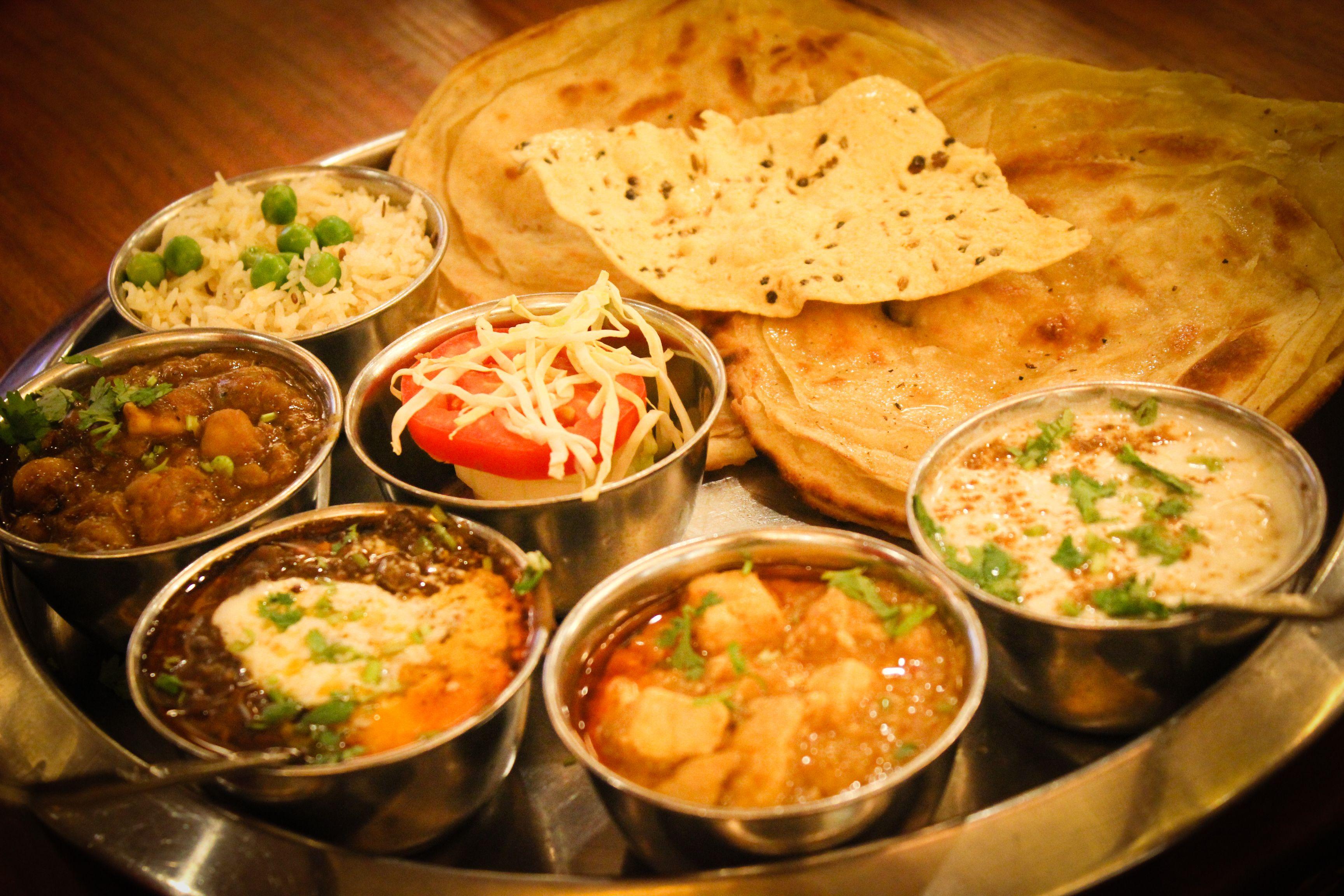 punjabi-food-amritsar