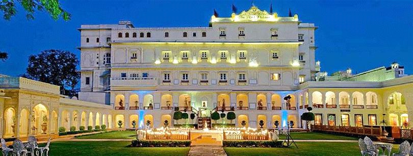 raj-palace-hotel-jaipur