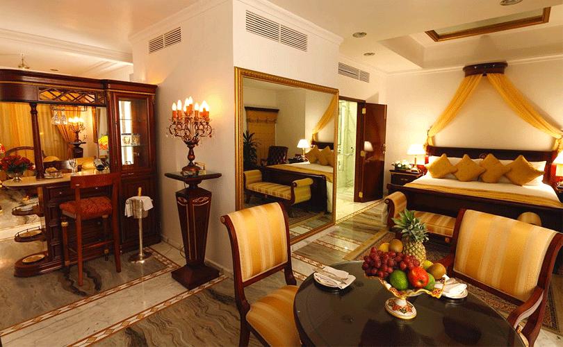 raj-palace-suites