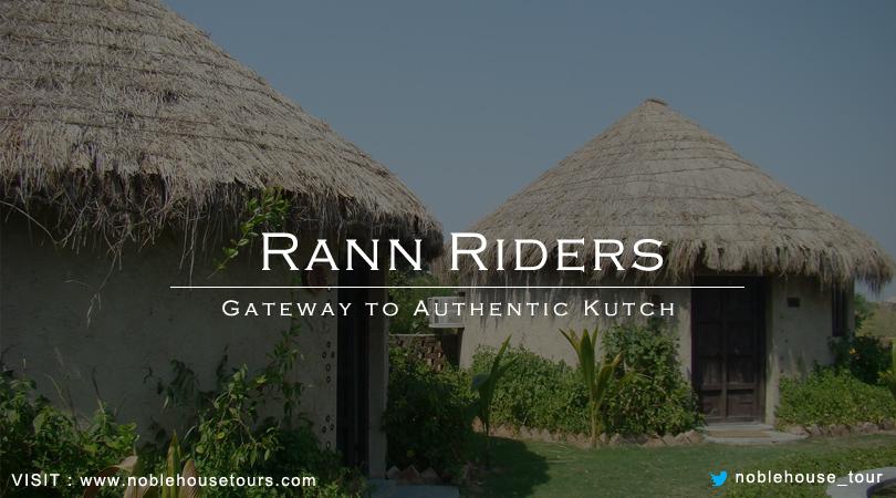 rann-riders-resort-dasada