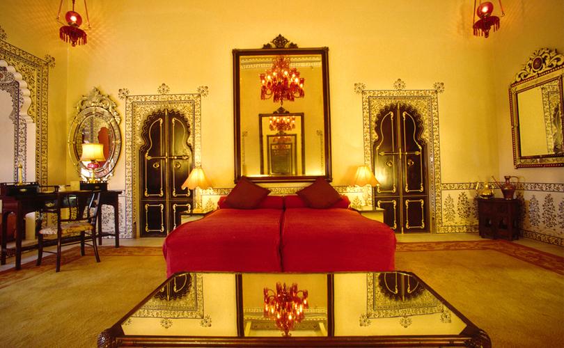 rooms-shiv-niwas-palace-udaipur