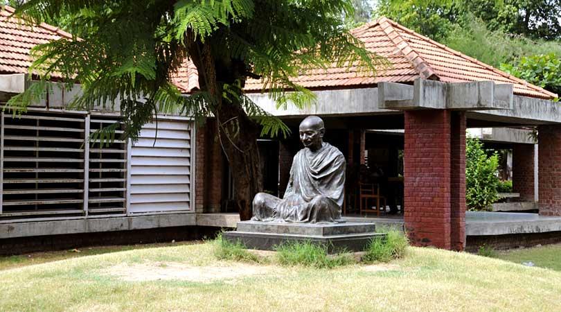 sabarmati-ashram-ahmedabad