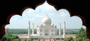 same-day-taj-mahal-tour