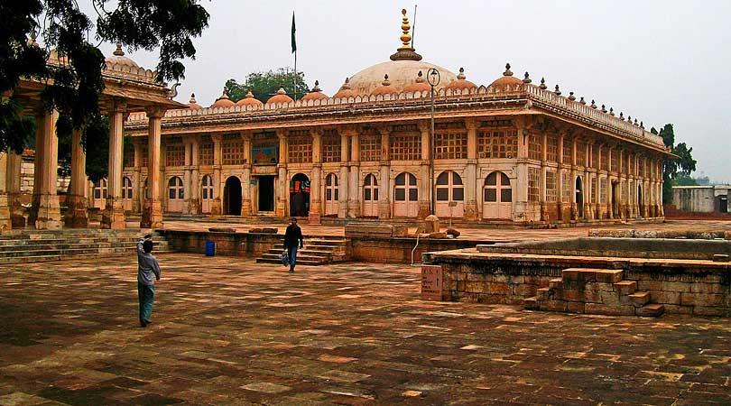 sarkhej-roja-ahmedabad