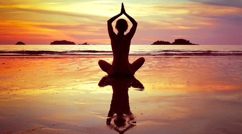 spirituality-at-vembanad-house