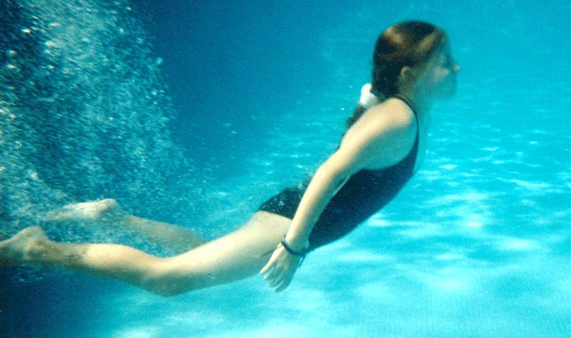 swimming-kerala
