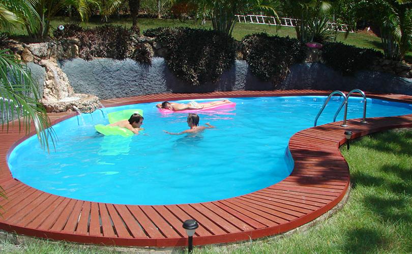 swimming-pool-india