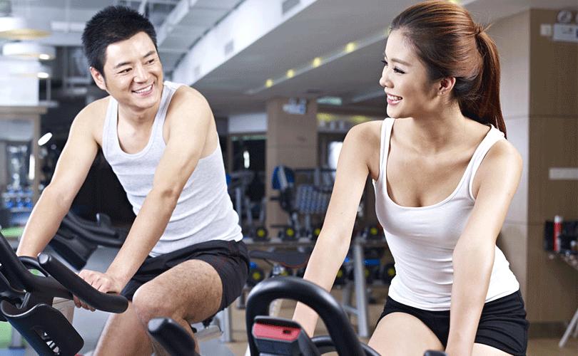taj-falaknuma-fitness-gym