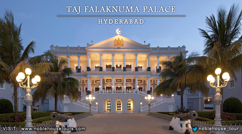 taj-falaknuma-palace-hyderabad-india
