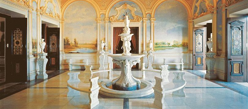 taj-falaknuma-palace-interior