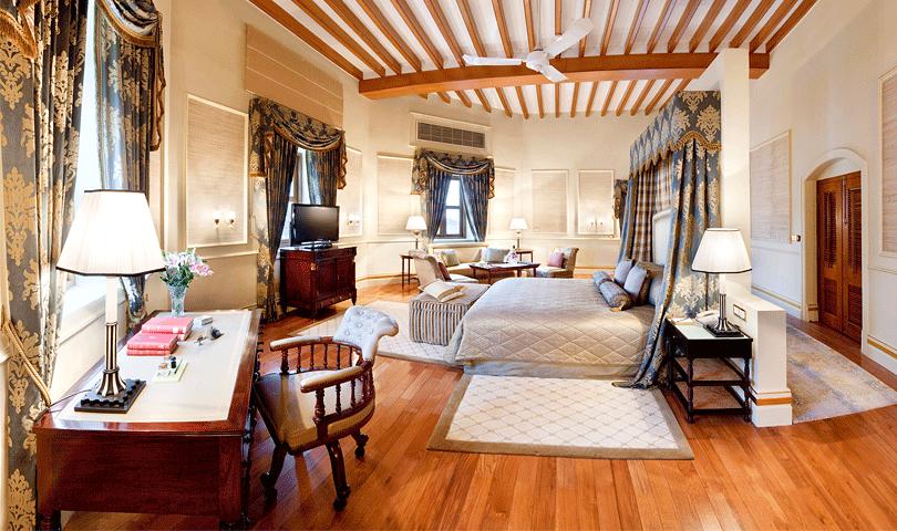taj-falaknuma-palace-rooms