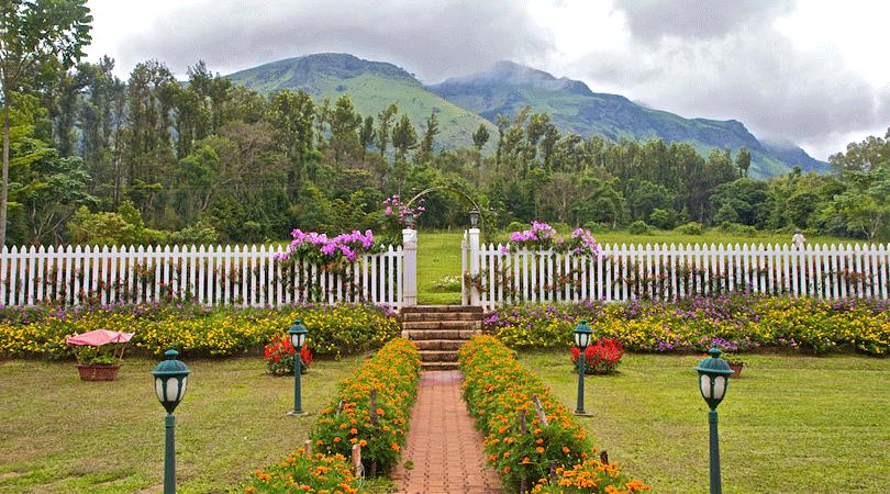 thippanahalli-home-stay