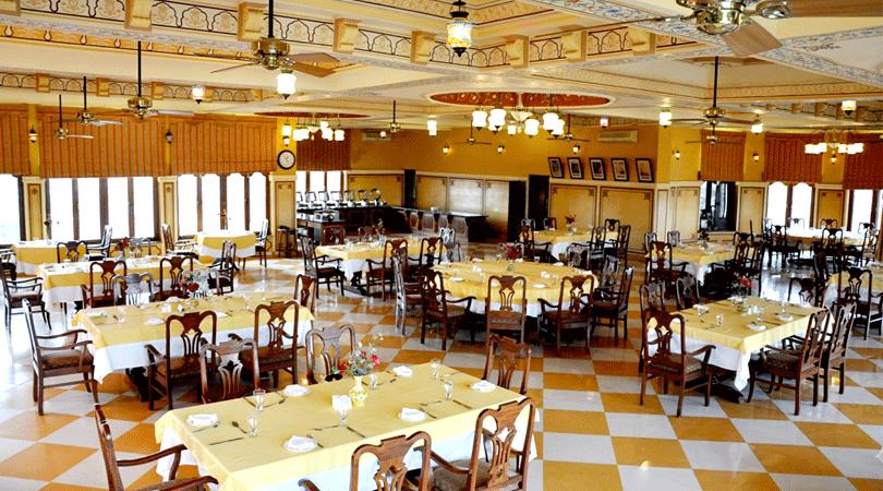 vansh-khimsar-fort