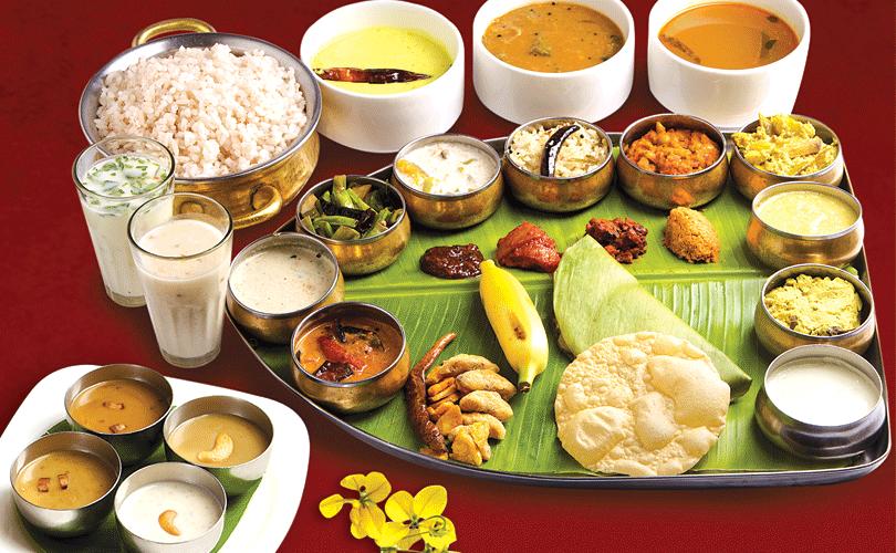 vembanad-house-food
