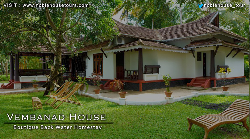 vembanad-house-hotel-kerala-india