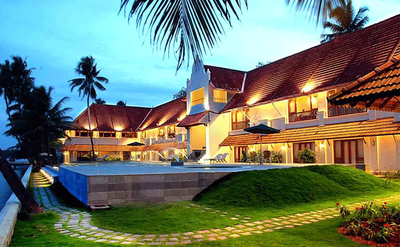 vembanad-house