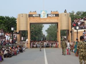wagha-border-amritsar