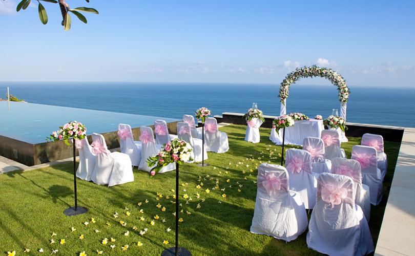 wedding-venues-india