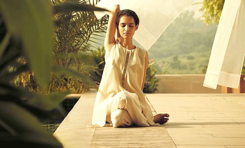 yoga-at-taj-falaknuma