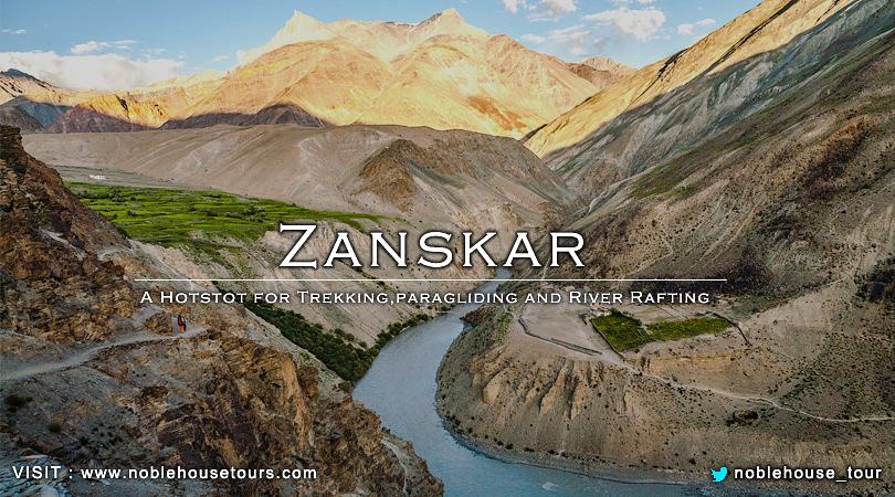 zanskar-ladakh-jammu-kashmir-india