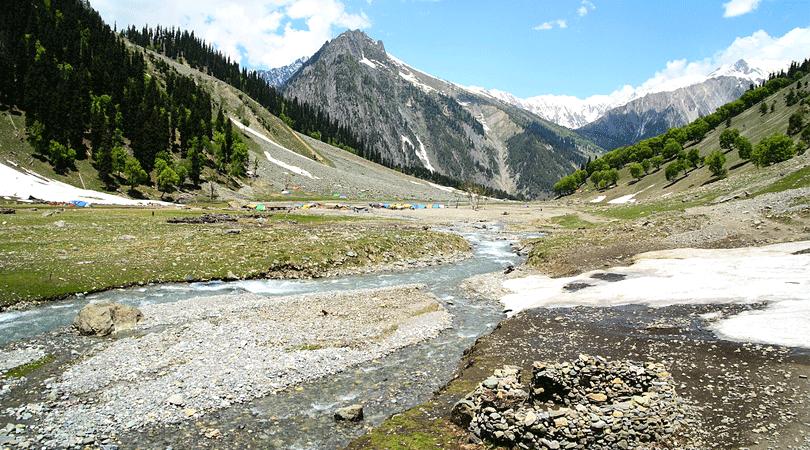 zanskar-ladakh
