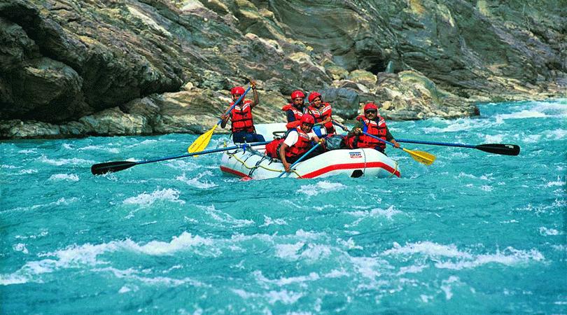 zanskar-river-rafting