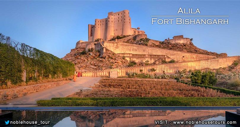 alila-Fort-bishangarh-jaipur-rajasthan-india