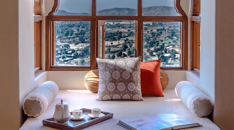 alila-Fort-bishangarh-jaipur-suites