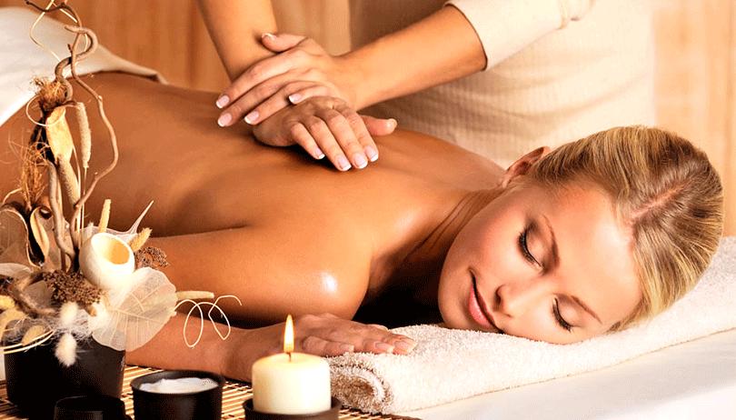 ayurveda-beauty-treatments-kumarakom-lake-resort
