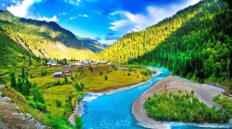 beauty-of-kashmir