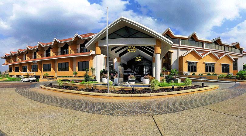 clarks-exotica-convention-resort-bangalore