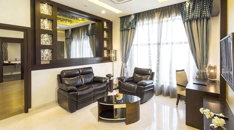 clarks-exotica-convention-resort-suites
