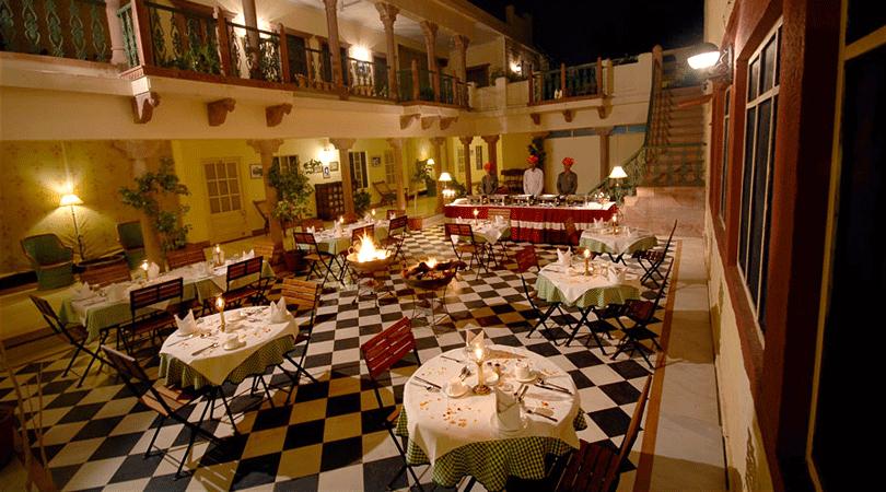 dining-at-ratan-vilas-jodhpur