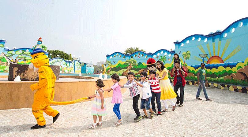fun-at-ramoji-film-city