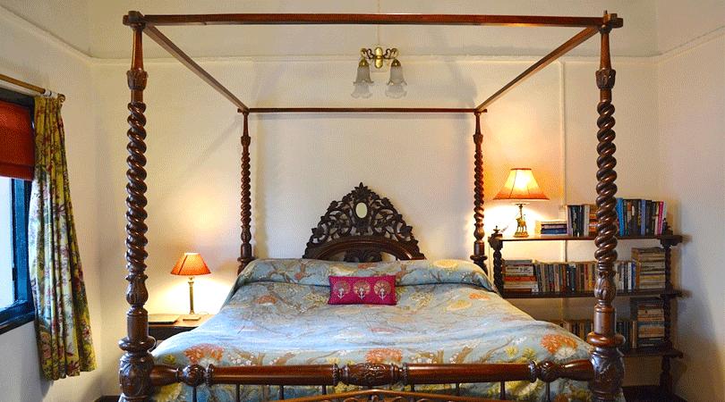 hidden-secrets-rooms-of-shimla