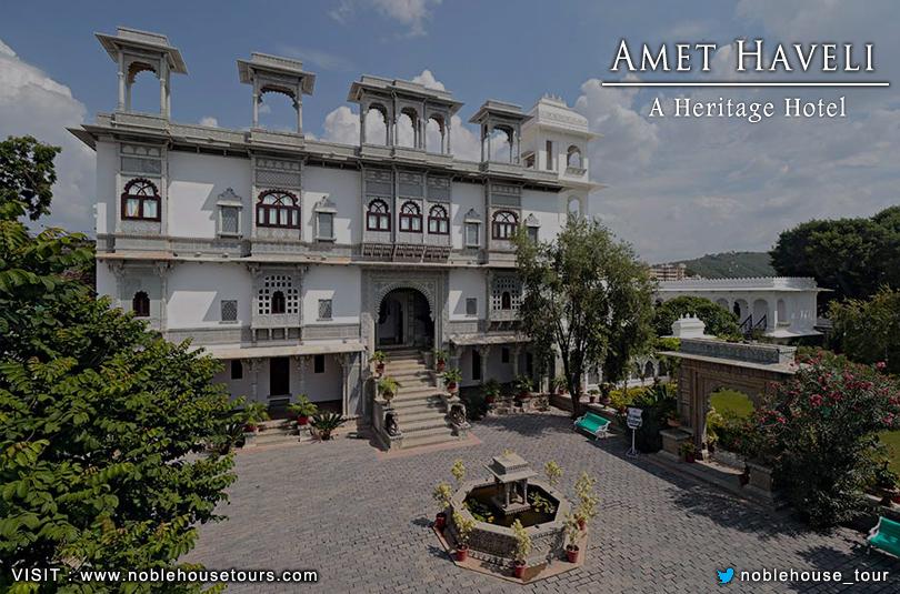 hotel-amet-haveli-udaipur-rajasthan-india