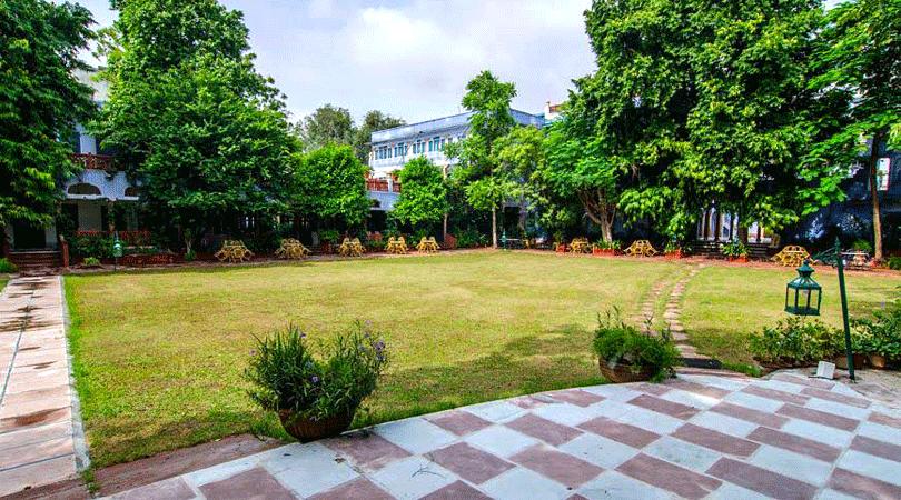 hotel-diggi-palace-jaipur-diggi-bagh